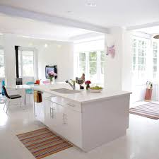 Emejing Kitchen Island Ikea Photos Interior Design Ideas