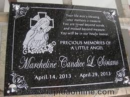 Granite Lapida Design Lapida Online Https Www Lapidaonline Com Lapida Onli