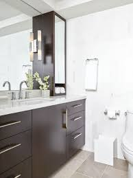 oil bronze bathroom faucets. Full Size Of Home Designs:oil Rubbed Bronze Bathroom Faucet Sink Elegant Oil Faucets
