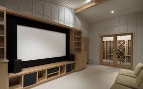 home theater furniture ideas. Home Theater Furniture Creative Inspiration Cabinet Design On Ideas Expert High Quality Best Designs Decorating Gallery