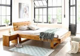 Schlafzimmer Mit Ankleidezimmer Einzigartig Xoxohannahread