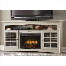 um size of furniture magnificent dimplex fireplace insert dimplex electric fireplace tv stand dimplex fireplace