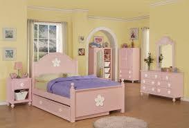 full size furniture unique furniture. Kids Furniture Full Size Unique