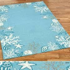 wayfair blue rug architecture and home wonderful sky blue rug on tufted temple sky blue wayfair blue rug