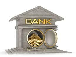 """Résultat de recherche d'images pour """"service bancaire cameroun"""""""