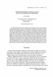 research paper abstracts the abstract organizing your social how to write a good abstract for a scientific paper or ncbi