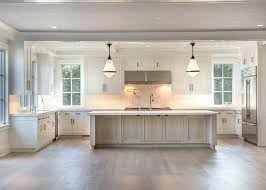 traditional open kitchen designs. Open Kitchen Island Real Estate Light Woods Layout Lighting For The Design Construction Via Small . Traditional Designs