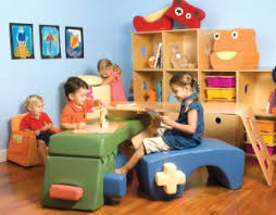 kids play room furniture. how to save on your nursery decor kids play room furniture