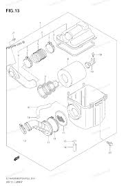 Electric wiring diagram · alt circuitsc1st