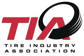 Live At Sema Tia Releases 2016 Tpms Chart Tire Review