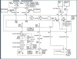 2004 chevy cavalier stereo wiring diagram elegant chevrolet cavalier 2003 chevrolet cavalier radio wiring diagram at 2003 Chevy Cavalier Stereo Wiring Diagram