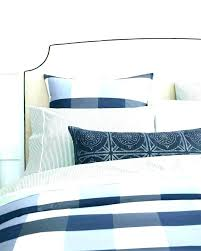 gingham duvet cover double covers archive with tag blue king bedding details oxford stripe sheet set gingham duvet cover