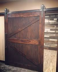 z pattern barn door rejects doors barn door hardware and interior design