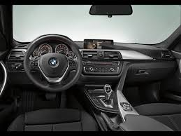 BMW 316i Sports Car -   Free Wallpaper Download, BMW Images & Pictures
