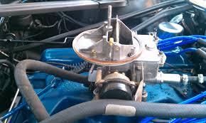 1966 289 2v tuning help ford mustang forum 1966 289 2v tuning help imag0276 jpg