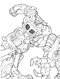 Small Picture Transformers age of extinction Coloring Pages sheetsFree Coloring