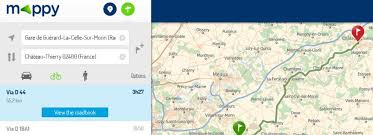 Trip Planner Gas Cost Calculate Gas Cost For Trip Best Upcoming Car Release 2020