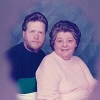 Myrna Hicks Obituary - Vinton, Virginia | Legacy.com