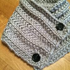 Free Knitting Patterns For Neck Warmers Amazing Design