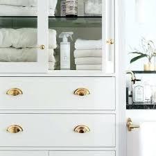 cup drawer pulls. Arrow Drawer Pulls Gold Dresser Brass Cup Cabinet Design Ideas Inside 6 N
