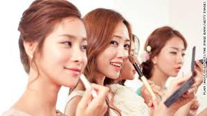beyond beauty korean makeup provides cosmeceuticals