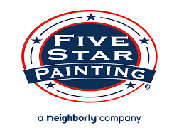find other franchises like five star painting