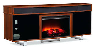 stand with electric fireplace big lots furniture club tv costco fir