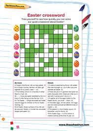Kindergarten Word Puzzles For Primary School Children ...