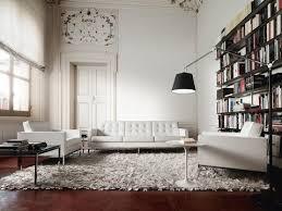 ikea runner rugs uk gallery images of rug regarding the most amazing