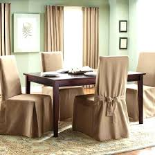 stupendous dining room chair covers image inspirations chairs high back cover pattern