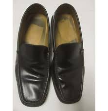 fast delivery men shoes tod black loafers made in italy men leather sole us