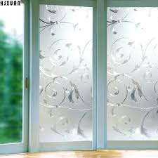window privacy home depot frost decorative frosted tint glass