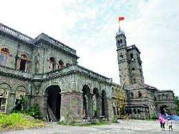 elected unopposed: Civic committee chiefs elected unopposed | Pune News -  Times of India