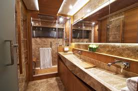 Cabin Bathroom Decor Bathroom Vanities Ideas