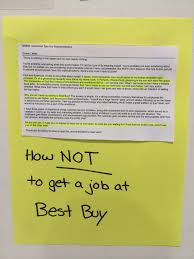 how not to get a job at best buy x post from r cringepics how not to get a job at best buy x post from r cringepics