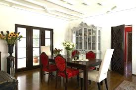 crystal chandelier table centerpieces round kitchen table centerpiece ideas full image dining room kitchen table centerpiece
