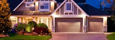 quality garage doorsHiQuality Garage Doors  Repair and Installation Services