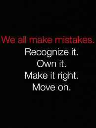 Proffessional Quotes Mistakes Inspirational Quotes Mentor Quotes Smart