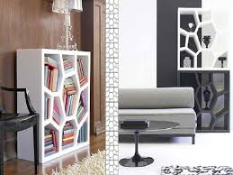 chic large wall decorations living room:  chic living room wall decor sets elegant superb living room wall decor shelves and sets