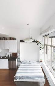 Small Space Bedroom Decorating Ideas Simple Decoration