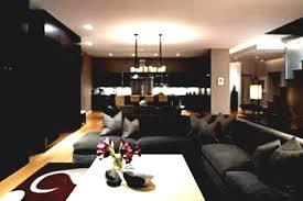 black living room furniture ikea inside black living room