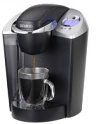 coffee makers brands. Beautiful Coffee Many Different Brands Of Coffee Are Available Including  Inside Coffee Makers Brands T