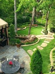 best backyard design ideas. Best Backyard Ideas Design Inspiring Exemplary Images About Back Yard  Goodies On Classic Diy Backyards Designs Best Backyard Design Ideas I