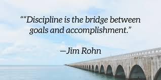 Jim Rohn Quotes New How To Change Your Life With These Epic Jim Rohn Quotes