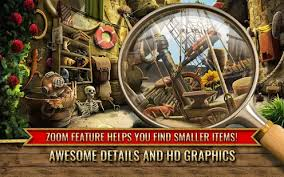 This site provides games for pcs running windows 7 and higher. Treasure Island Hidden Object Mystery Game For Pc Windows And Mac Free Download