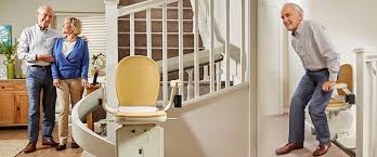 home chair lift. Curved Acorn 180 Stairlift Corona Stairchairs Home Chair Lift