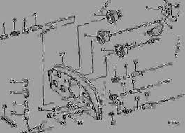 john deere 4020 light switch wiring diagram wiring diagram John Deere 4020 Wiring Switch john deere 4020 wiring schematic forum yesterday john deere 4020 light switch wiring diagram