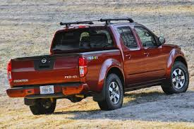 nissan frontier 2018 usa.  nissan intended nissan frontier 2018 usa