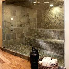 sheen cost to tile small bathroom full size of shower cost calculator tile shower construction tile shower corners tile how much to tile a small bathroom