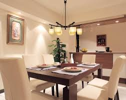 recessed lighting dining room. Fascinating Dining Room Lighting Fixture And Also Recessed